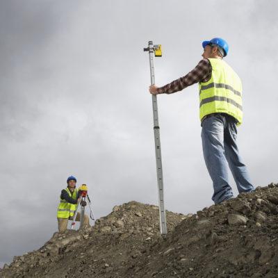 5 Surveying