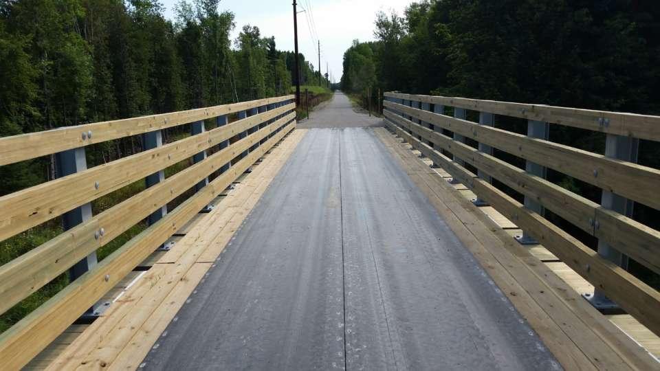 Ford-River-Bridge-6