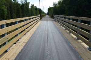 Ford-River-Bridge-6