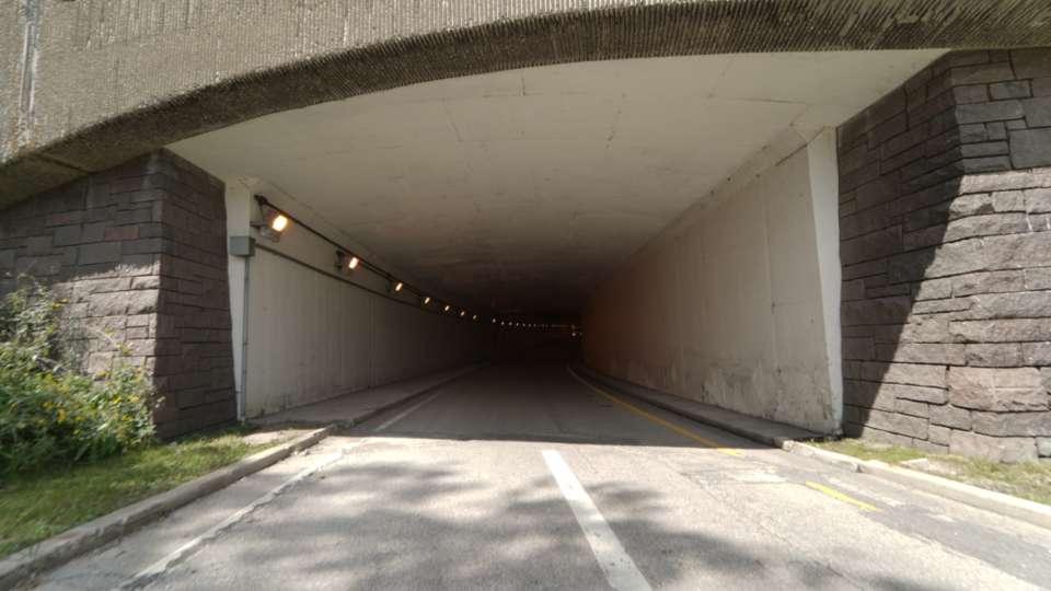 Kilbourn Tunnel Final Outer Shot 2
