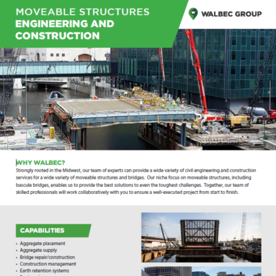 MOVABLE STRUCTURES AND ENGINEERING SERVICES