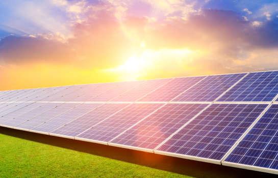 Walbec Solar Energy